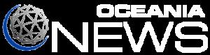 https://oceania-news.com/wp-content/uploads/2020/09/oceania-news-300x79.png